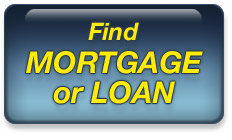 Mortgage Home Loans in Florida