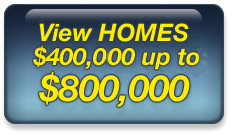 Florida Realty And Listings